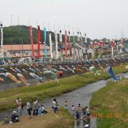 sp012
